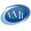 Varun Medimpex Inc